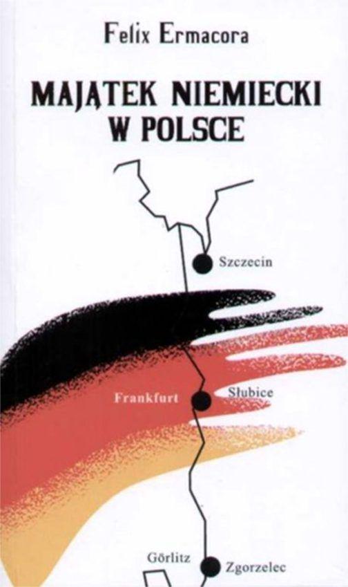 Majatek-niemiecki-w-polsce