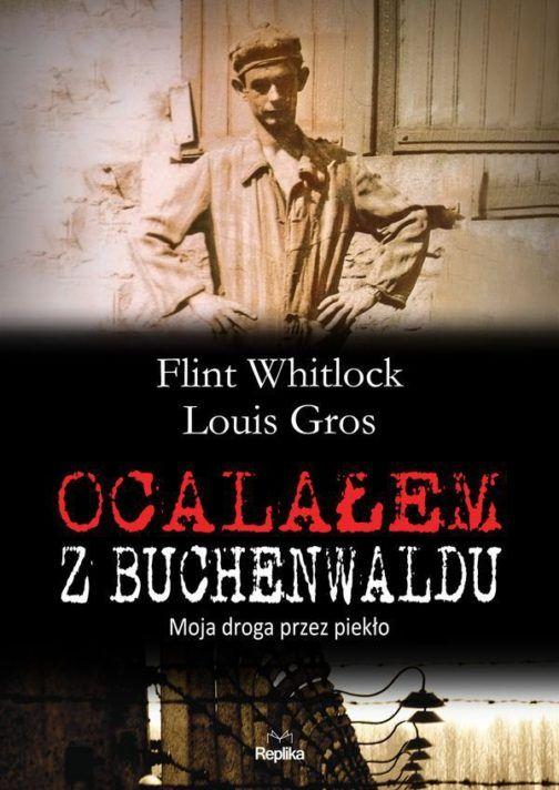 Ocalalem-z-buchenwaldu
