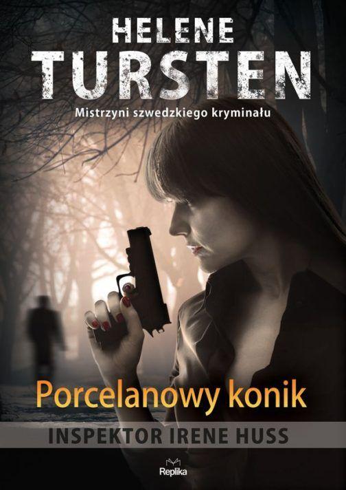 Porcelanowy_konik
