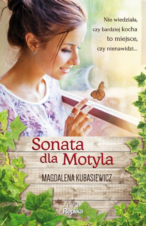 Sonata_dla_motyla