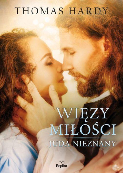 Wiezy_milosci