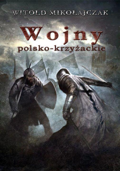 Wojny-polsko-krzyzackie