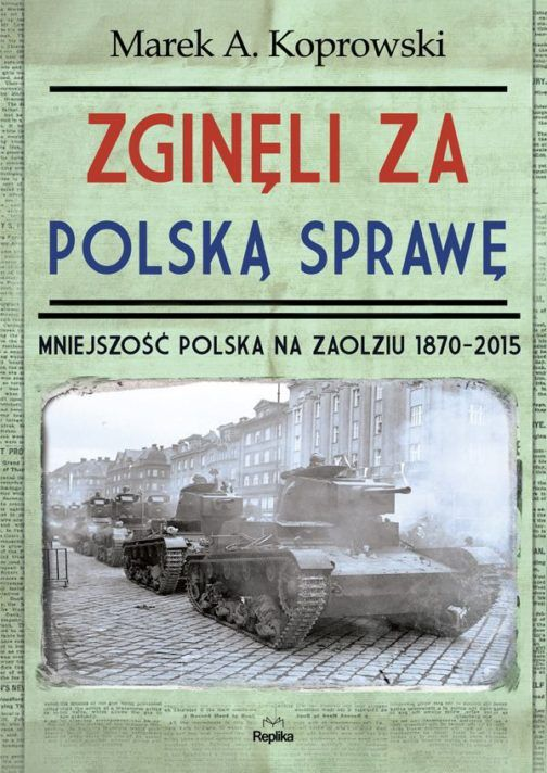 Zgineli_za_polska_sprawe