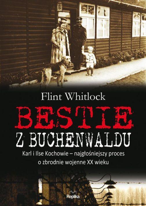 bestie_z_Buchenwald