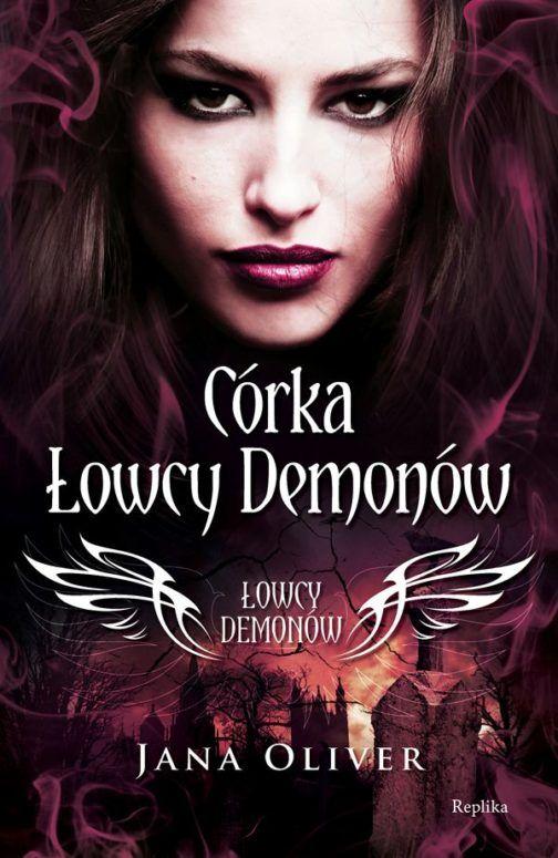 corka_lowcy_demonow