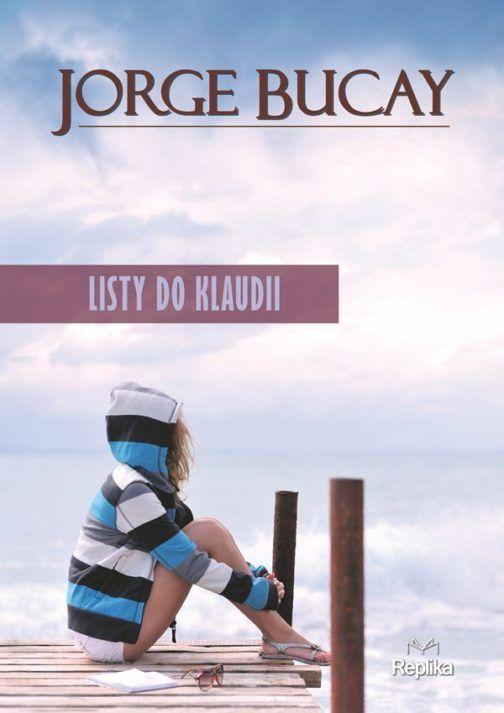 listy_do_klaudii_wyd_II