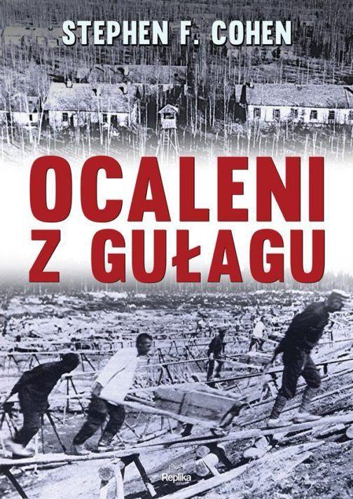 ocaleni_z_gulagu