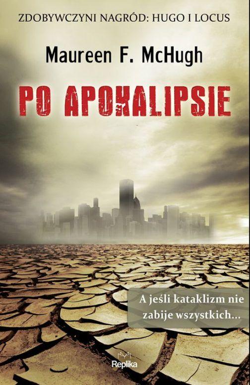 po_apokalipsie