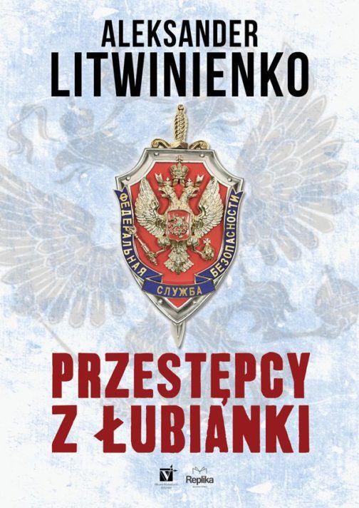 przestepcy_z_lubianki