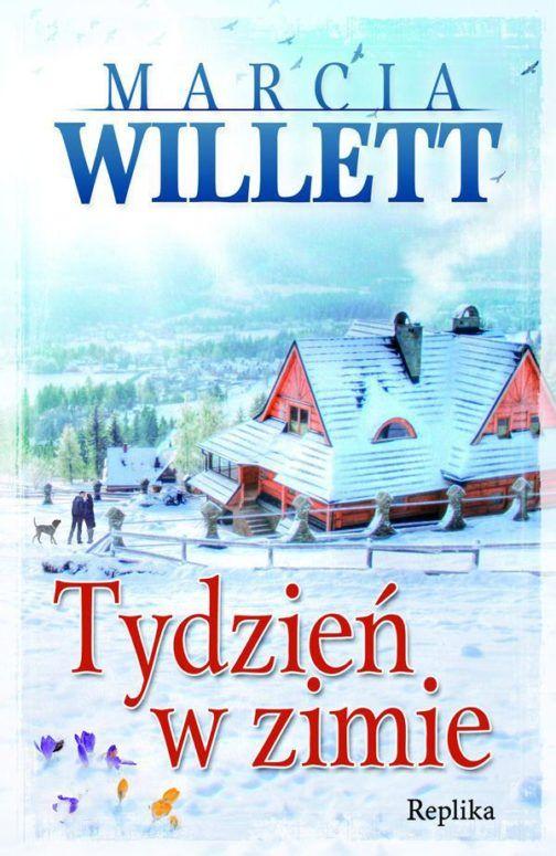 tydzien_w-zimie