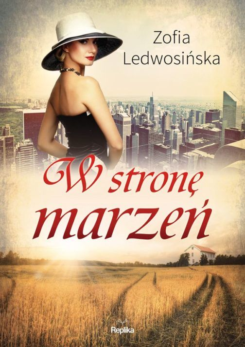 w_strone_marzen