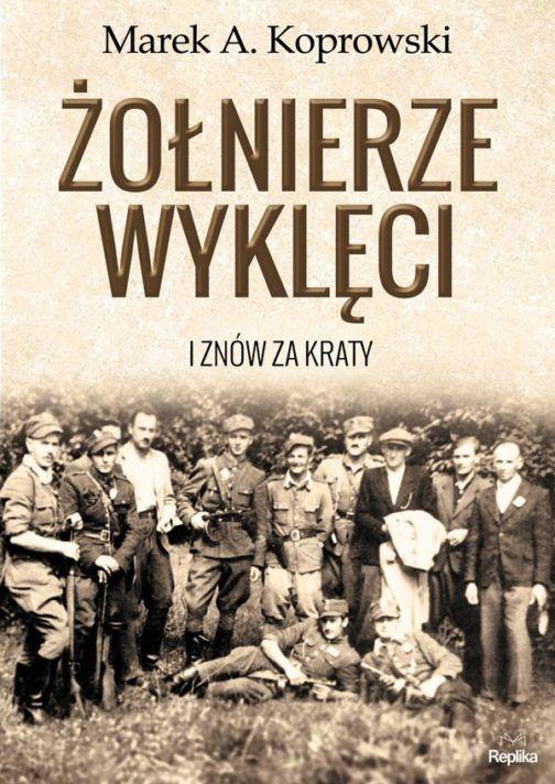 zolnierze_wykleci_czesc2