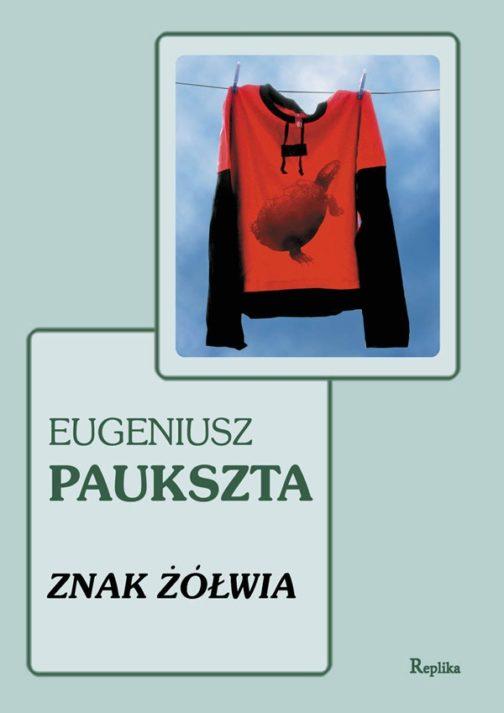 znak_zolwia