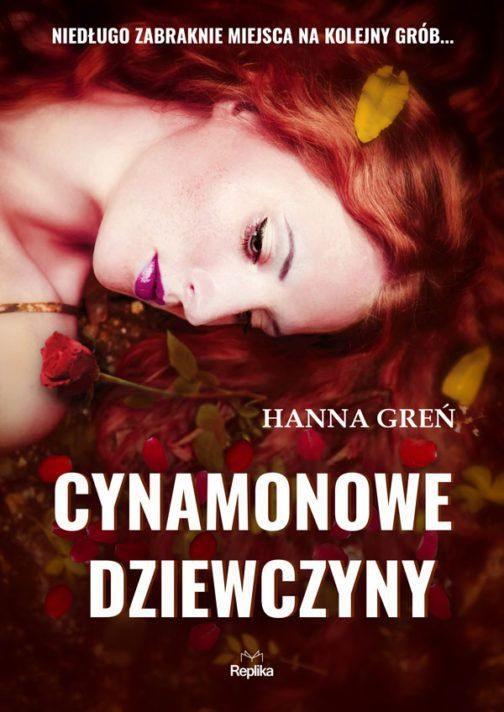 Cynamonowe_dziewczyny-504x712