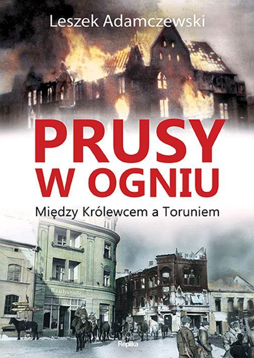 Prusy-w-ogniu