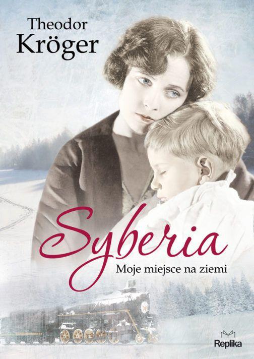 Syberia-moje-miejsce-na-ziemi-504x712