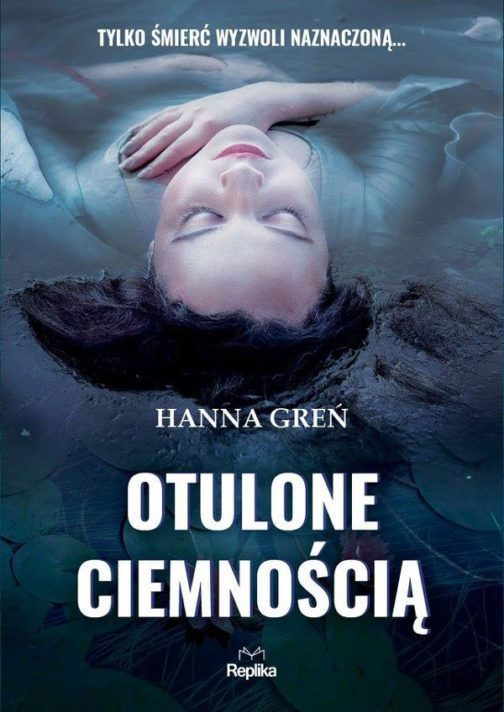 otulone-ciemnoscia-504x712