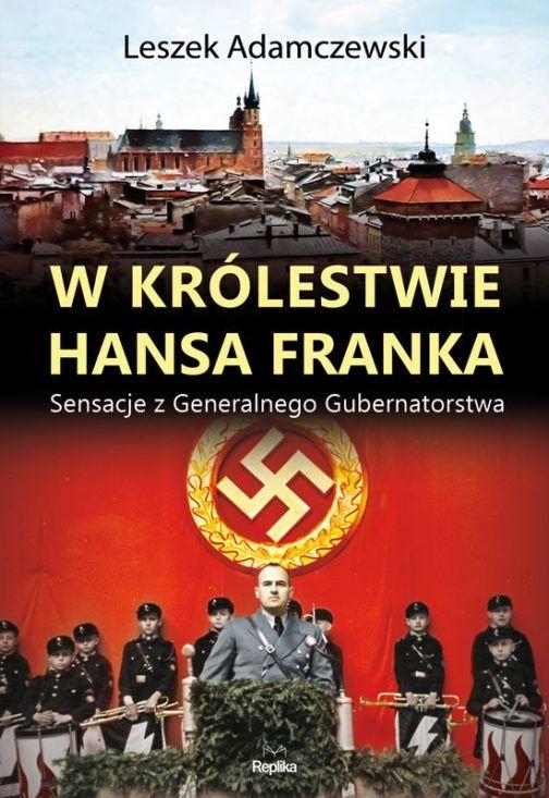 W-krolestwie-Hansa-Franka