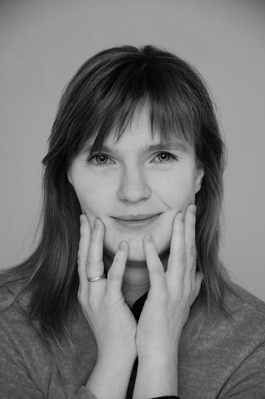 Agnieszka Jordan-Gondorek