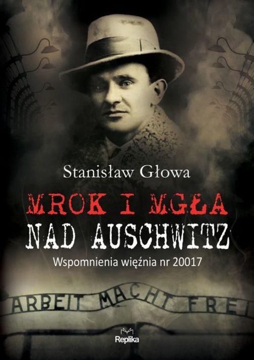 Mrok-i-Mgla-nad-Auschwitz.