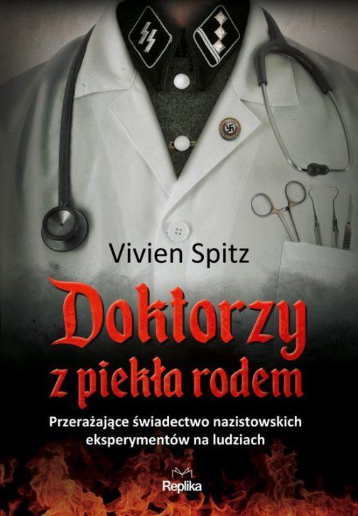 Doktorze-z-piekla-rodem-3