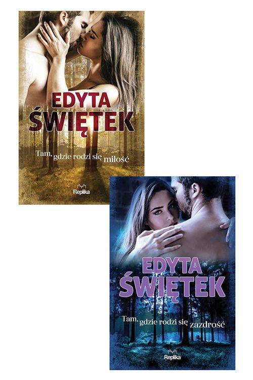 Pakiet_Swietek-1