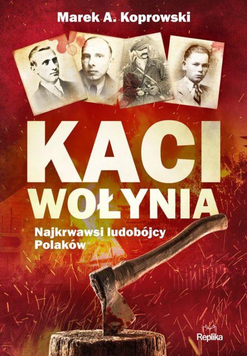 Kaci_wolynia