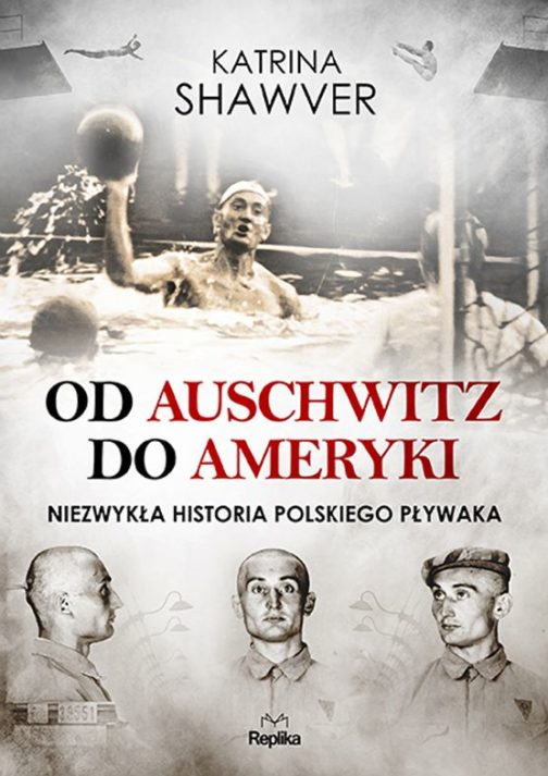 Od_Auschwitz_do_Ameryki