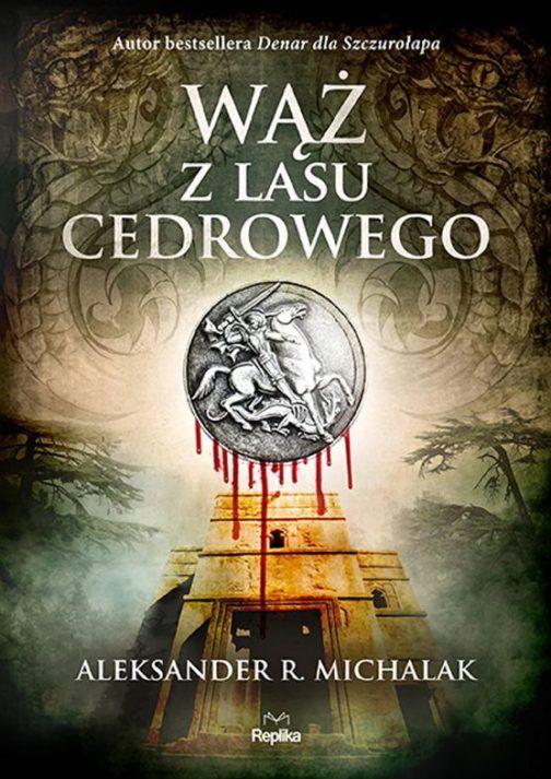 Waz_z_lasu_cedrowego