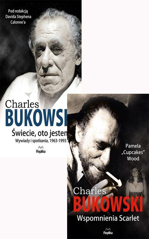 Bukowski_zestaw