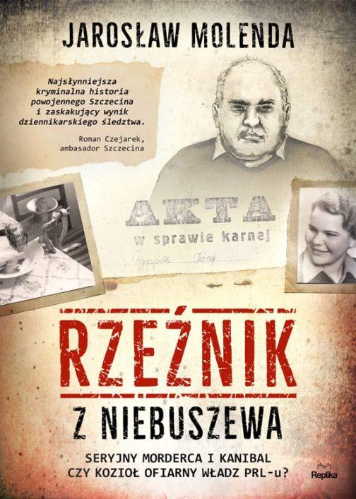 Rzeznik-z-Niebuszewa