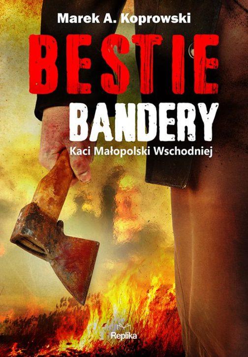 Bestie-Bandery
