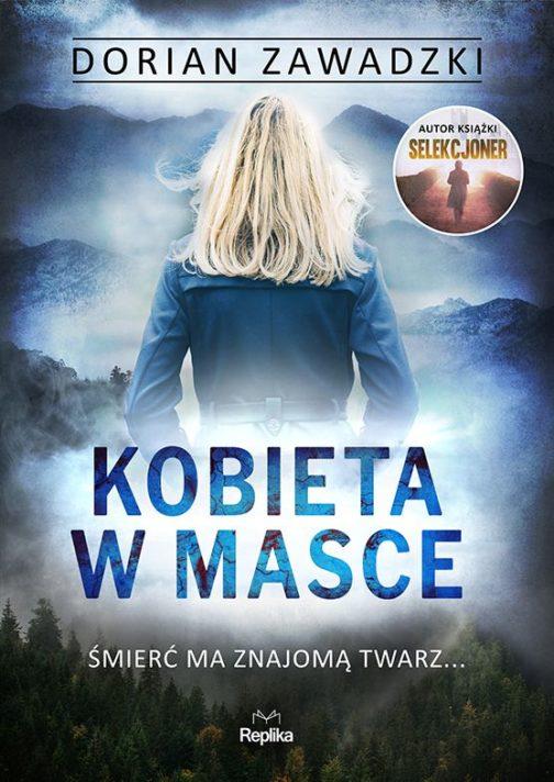 Kobieta_w_masce