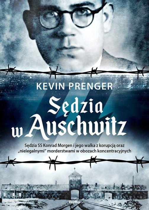 Sedzia_z_Auschwitz