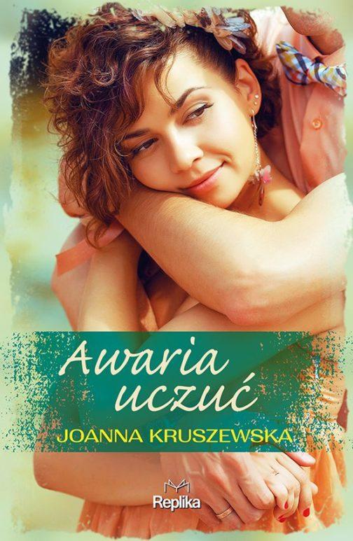 Awaria_uczuc_2