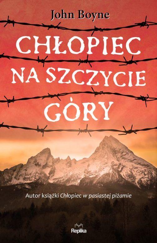 chlopiec_na_szczycie