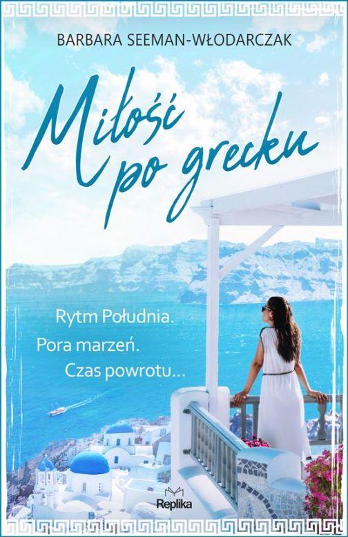 milosc_po_grecku