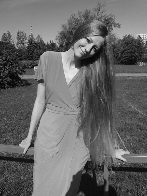 Barbara Seeman-Wlodarczak