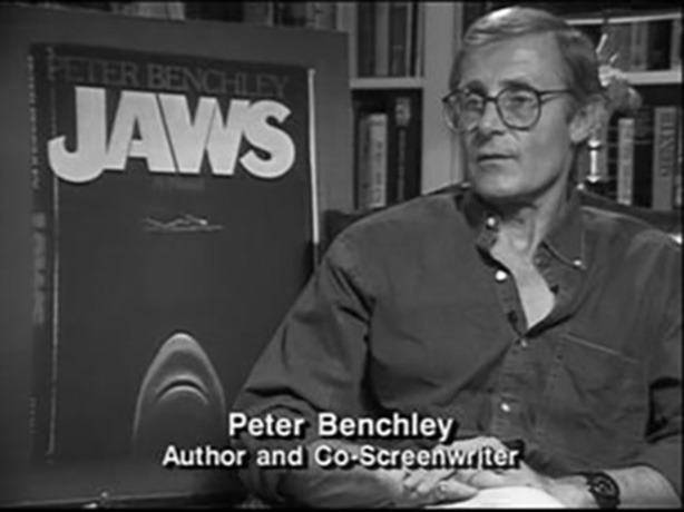 Peter_Benchley