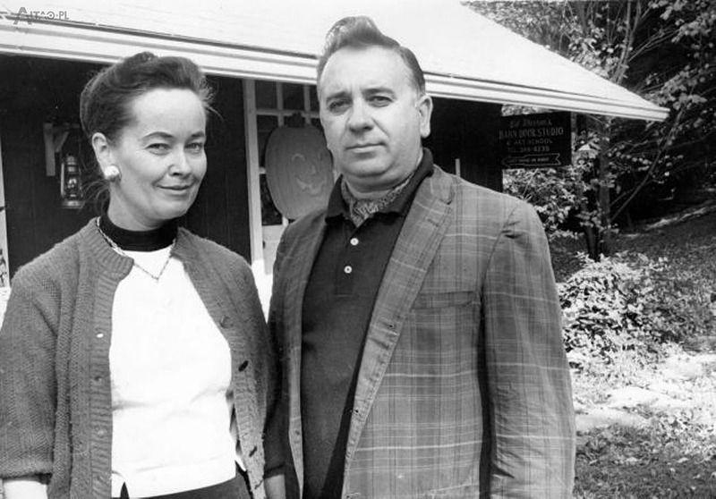E. & L. Warren