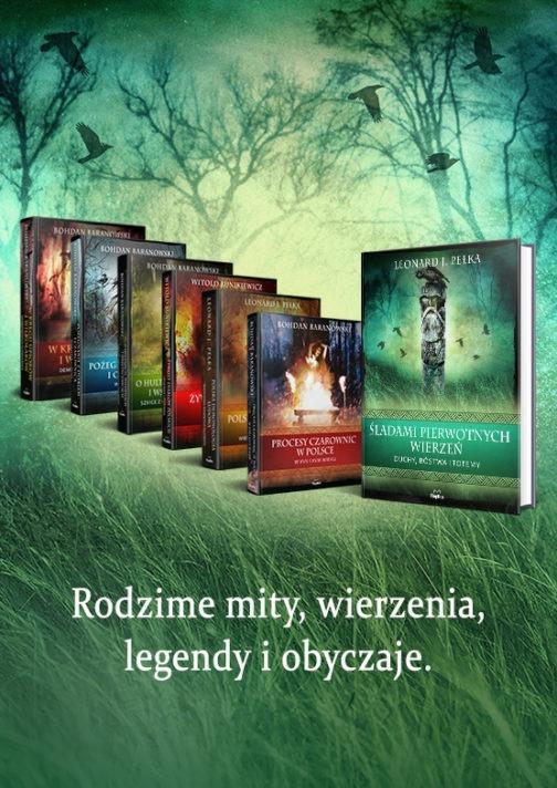 Pakiet słowiański