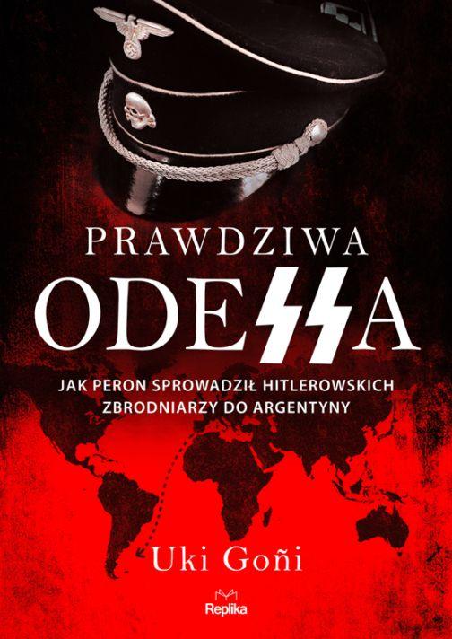 Prawdziwa Odessa wydanie_2