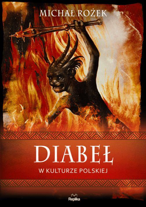 2021-09-27 17_12_32-Diabeł_w_kulturze_polskiej_300dpi