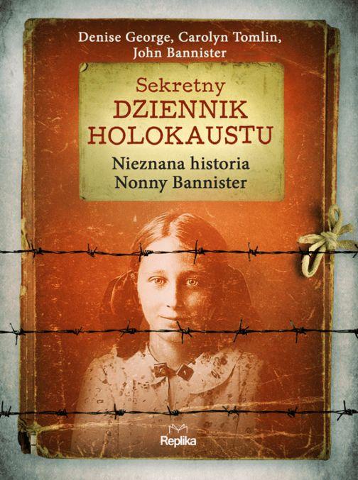 Sekretny dziennik holocaustu_300dpi